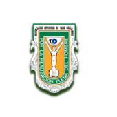UABC-Campus Tijuana