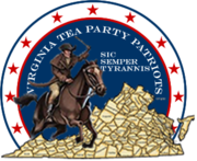 Constitutional TEA Party