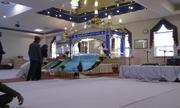My local Gurdwara :)