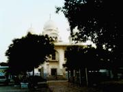 HISTORICAL GURDWARAS IN DELHI