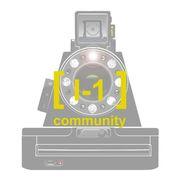 I-1 community