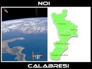 Noi Calabresi