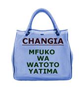 Mfuko wa watoto yatima