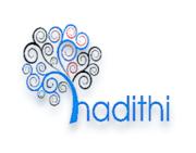 HADITHI