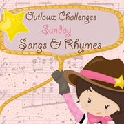 Sunday - Songs and Rhymes