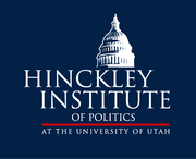 Hinckley Institute of Politics
