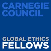 Global Ethics Fellows