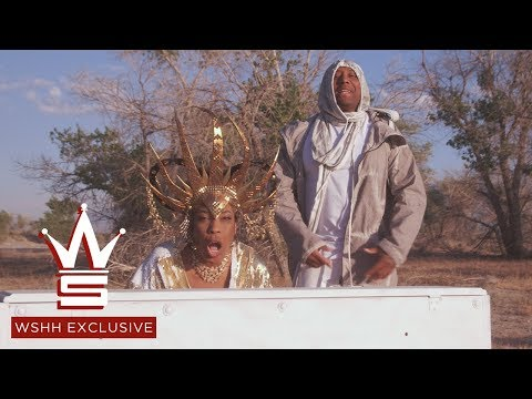 "Maino x Macy Gray ""All Again"" (Official Music Video)"
