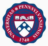 University of Pennsylvania - International Relations Program