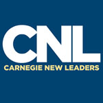 Carnegie New Leaders