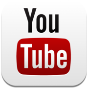 You Tube, Inc.