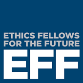 Ethics Fellows for the Future