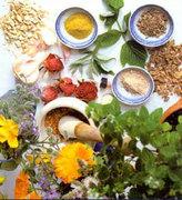 Natural Vegan Beauty remedies