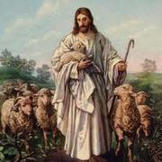 Vegetarian Christians