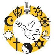 Religions Don't Kill- People Do