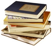 Veggie Books Reviews