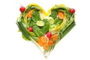 Vegetarians of Germany