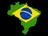 Brazilian veggies