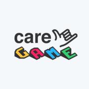 CareGame