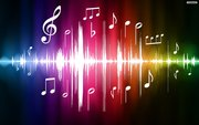 Game music and music