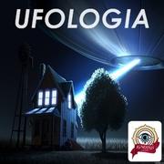 UFOLOGIA