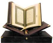 Enigmas da História: RELIGIÕES