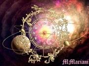 Tarot - Astrologia -Numerologia