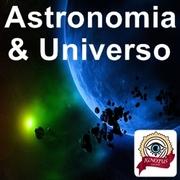 Astronomia & Universo