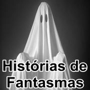Histórias de Fantasmas
