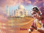 great-india