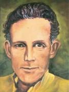 Gajajnan Madhav Muktibodh