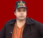 Pappu Bharti
