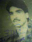 Naval Kishor Soni