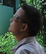 वाहिद काशीवासी