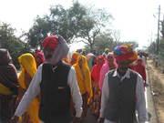 प्रयाग महाकुंभ 2013