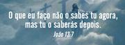 Jesus-com-nuvens-e-cruz-e-trecho-de-versículo