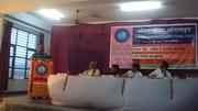 ओ बी ओ काव्य गोष्ठी /कविसम्मेलन/मुशायरा हल्द्वानी १५ जून २०१३ Untitled