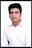 salman ahmad khan {Advocate}