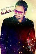 Talib Toofani