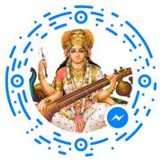 messenger_code_272333536202644
