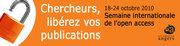 Header - OA University of Angers (France)