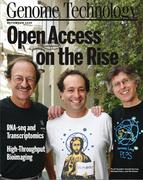 genome technology cover nov 08 -2  copy