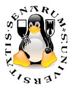 GNUnisi logo