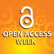 Open Access Week in Nepal