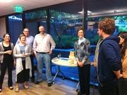PLoS OA Week and 5th Anniversary of PLoS Community Journals