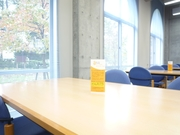 Seigakuin University General Library