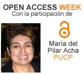 María del Pilar Acha