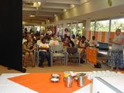 Open Access Day 1@The University of KwaZulu-Natal Library