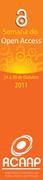 Bookmark RCAAP 2011
