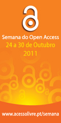 Banner OAW Portugal 120x240